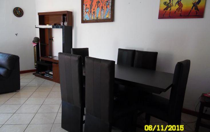 Foto de departamento en renta en, salitral, carmen, campeche, 1477961 no 09