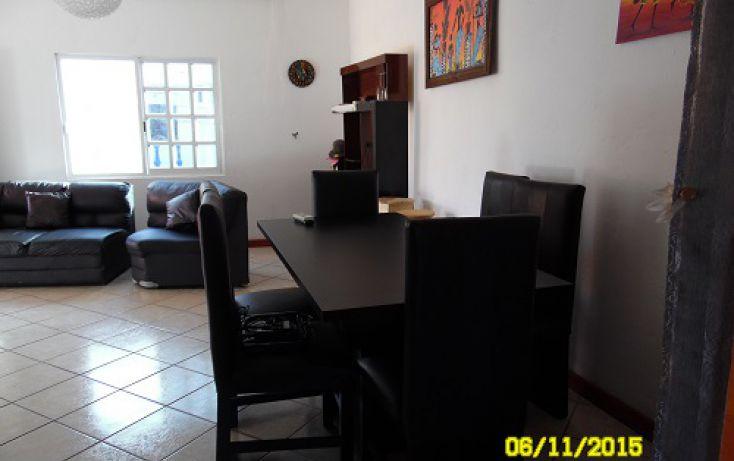 Foto de departamento en renta en, salitral, carmen, campeche, 1477961 no 10