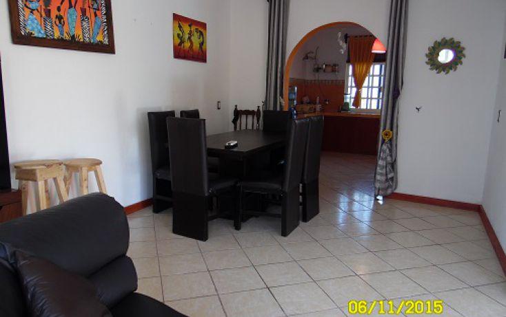 Foto de departamento en renta en, salitral, carmen, campeche, 1477961 no 11