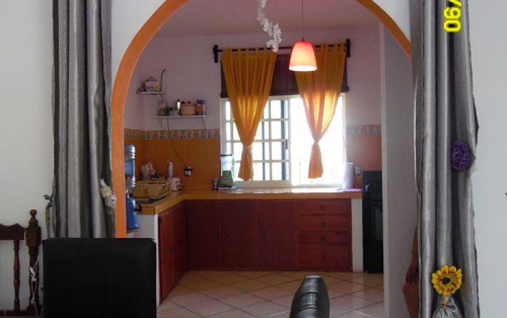 Foto de departamento en renta en, salitral, carmen, campeche, 1477961 no 12
