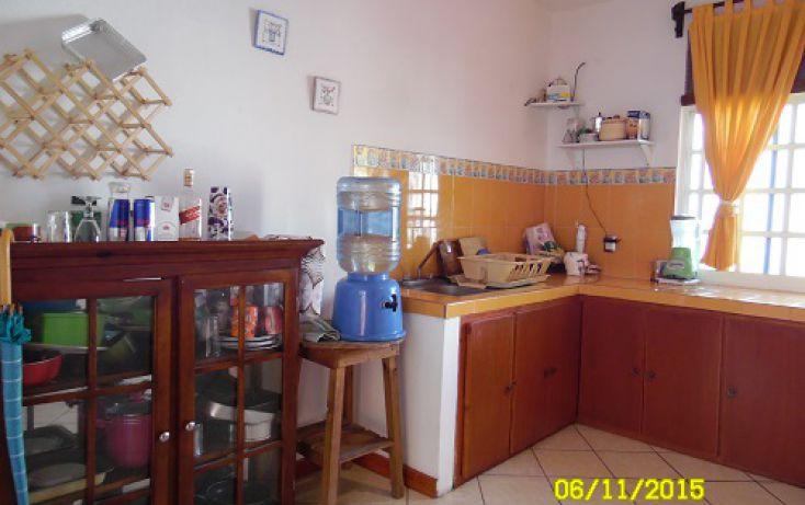 Foto de departamento en renta en, salitral, carmen, campeche, 1477961 no 13