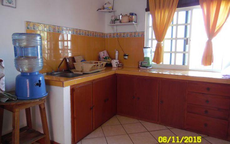 Foto de departamento en renta en, salitral, carmen, campeche, 1477961 no 14