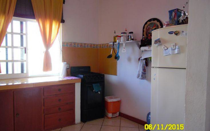 Foto de departamento en renta en, salitral, carmen, campeche, 1477961 no 15