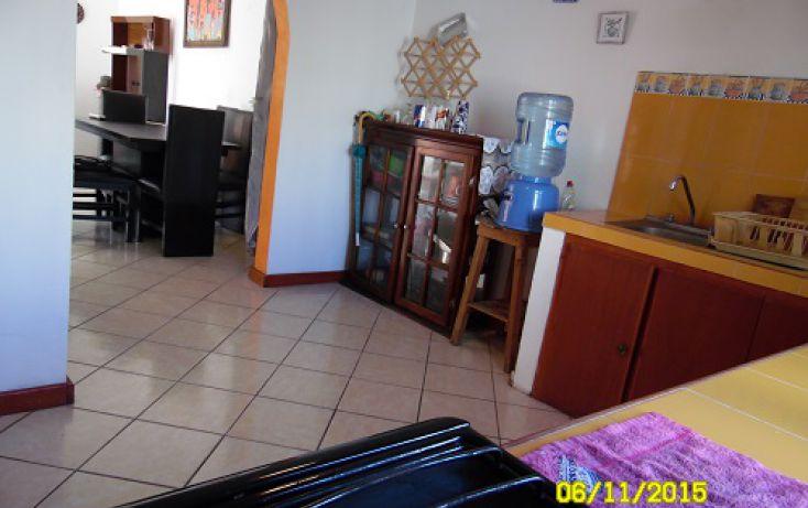 Foto de departamento en renta en, salitral, carmen, campeche, 1477961 no 16