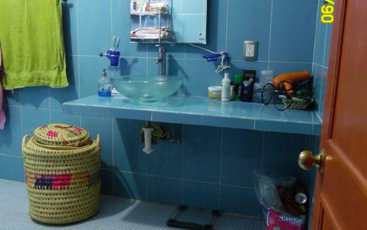 Foto de departamento en renta en, salitral, carmen, campeche, 1477961 no 18
