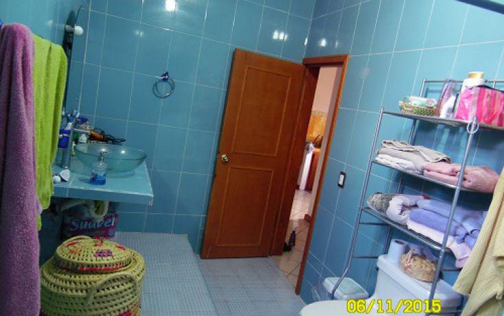 Foto de departamento en renta en, salitral, carmen, campeche, 1477961 no 20