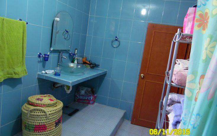 Foto de departamento en renta en, salitral, carmen, campeche, 1477961 no 21