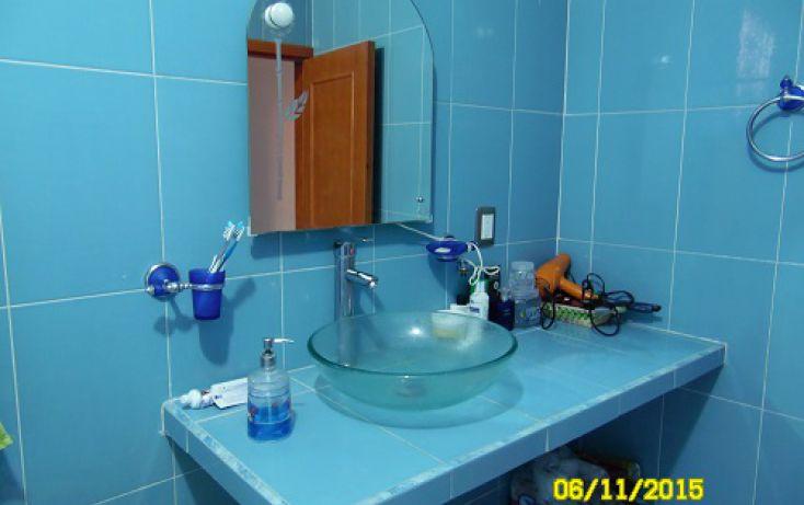 Foto de departamento en renta en, salitral, carmen, campeche, 1477961 no 22