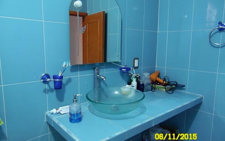 Foto de departamento en renta en  , salitral, carmen, campeche, 1477961 No. 22