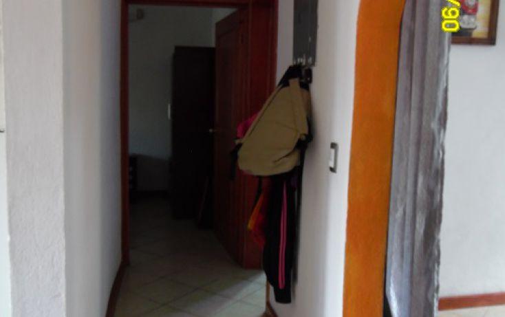 Foto de departamento en renta en, salitral, carmen, campeche, 1477961 no 24