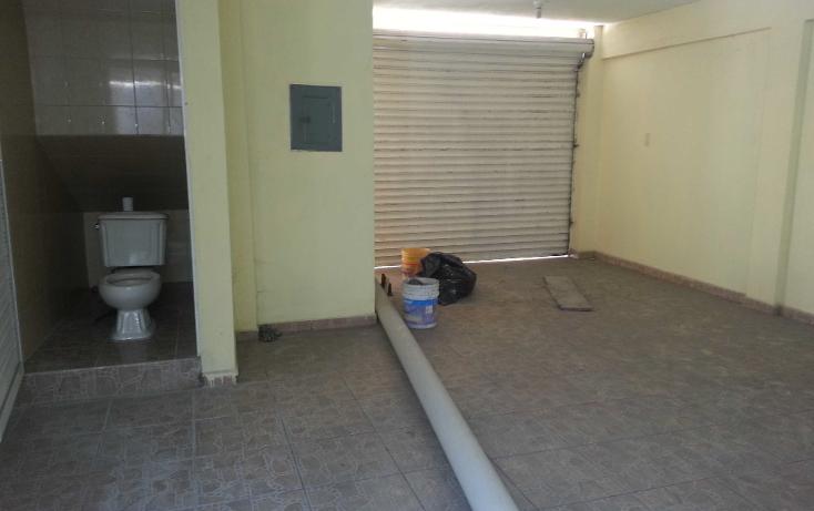 Foto de oficina en renta en  , salitral, carmen, campeche, 1756880 No. 02