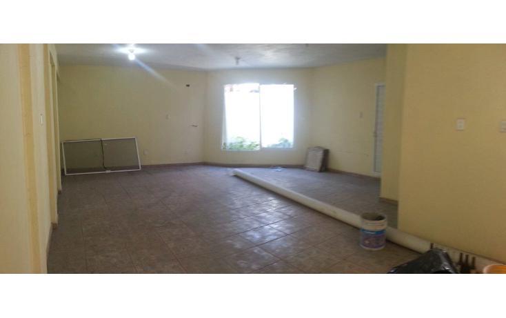 Foto de oficina en renta en  , salitral, carmen, campeche, 1756880 No. 03