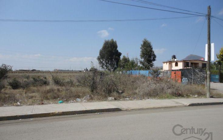 Foto de terreno habitacional en venta en salitrillo 1, huehuetoca, huehuetoca, estado de méxico, 1798989 no 01