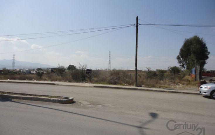 Foto de terreno habitacional en venta en salitrillo 1, huehuetoca, huehuetoca, estado de méxico, 1798989 no 02