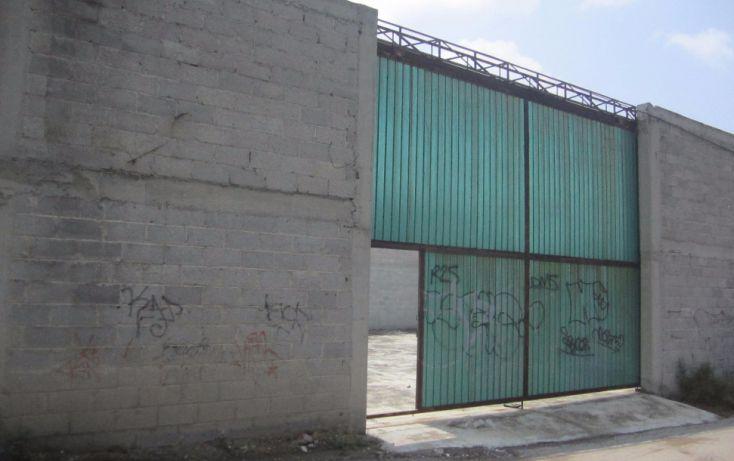 Foto de bodega en venta en, salitrillo, huehuetoca, estado de méxico, 1470065 no 01