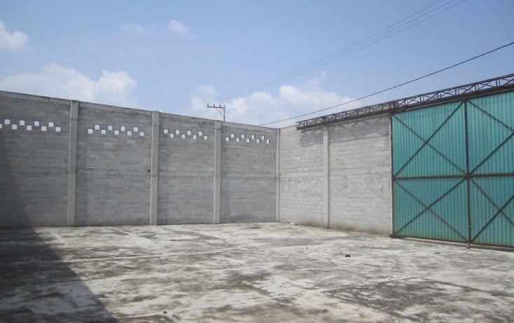 Foto de bodega en venta en, salitrillo, huehuetoca, estado de méxico, 1470065 no 02