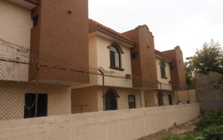 Foto de casa en venta en salomon gutierrez 303, el parque, ciudad madero, tamaulipas, 1838456 no 01