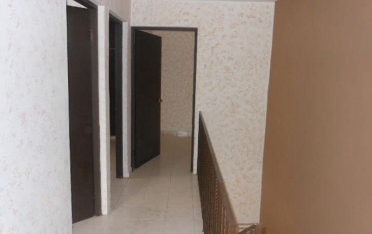 Foto de casa en venta en salomon gutierrez 303, el parque, ciudad madero, tamaulipas, 1838456 no 06
