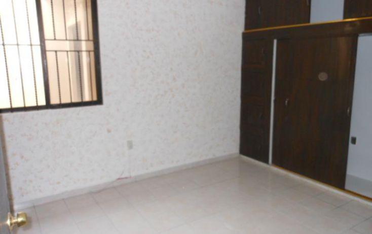 Foto de casa en venta en salomon gutierrez 303, el parque, ciudad madero, tamaulipas, 1838456 no 10