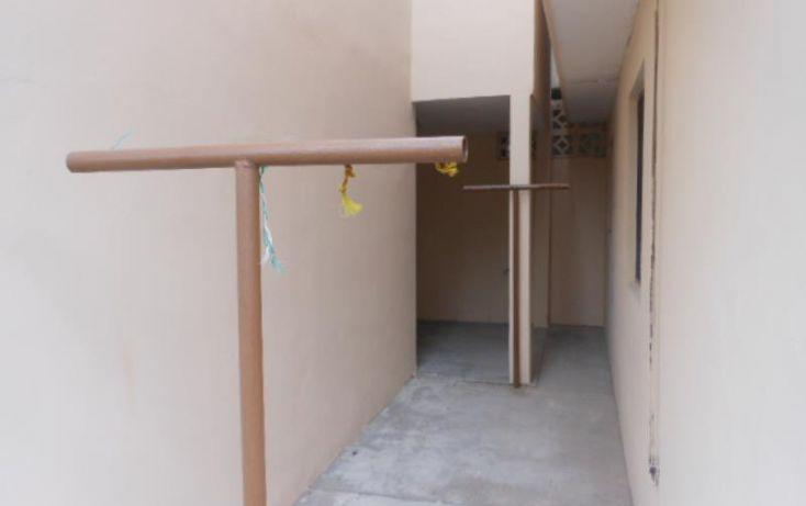 Foto de casa en venta en salomon gutierrez 303, el parque, ciudad madero, tamaulipas, 1838456 no 15