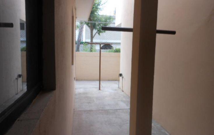 Foto de casa en venta en salomon gutierrez 303, el parque, ciudad madero, tamaulipas, 1838456 no 16