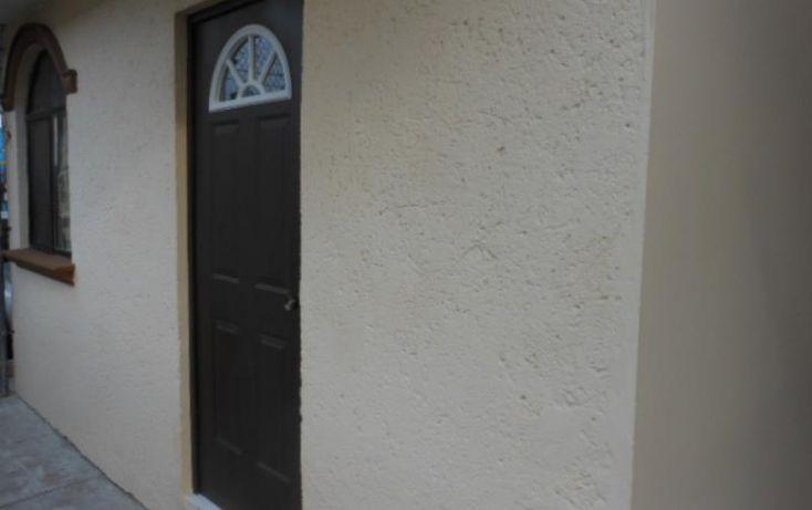 Foto de casa en venta en salomon gutierrez 303, el parque, ciudad madero, tamaulipas, 1838470 no 02