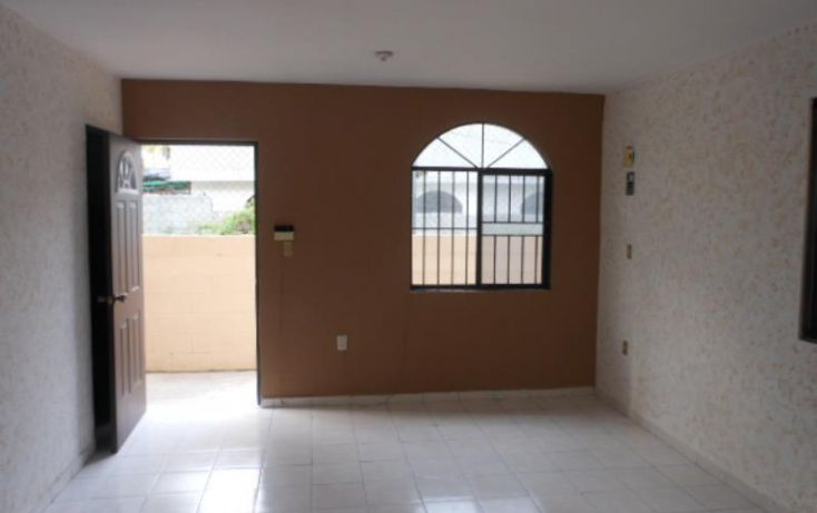 Foto de casa en venta en salomon gutierrez 303, el parque, ciudad madero, tamaulipas, 1838470 no 03