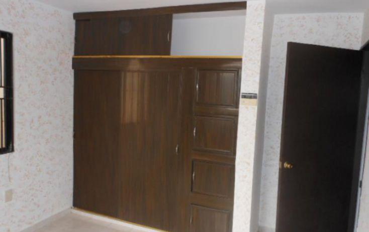 Foto de casa en venta en salomon gutierrez 303, el parque, ciudad madero, tamaulipas, 1838470 no 08