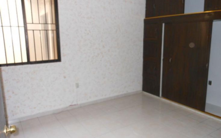 Foto de casa en venta en salomon gutierrez 303, el parque, ciudad madero, tamaulipas, 1838470 no 10