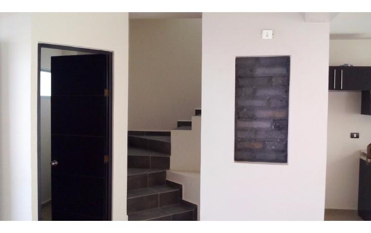 Foto de casa en venta en  , saloya 1a secc, nacajuca, tabasco, 1605588 No. 02