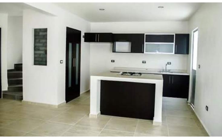 Foto de casa en venta en  , saloya 1a secc, nacajuca, tabasco, 1605588 No. 04