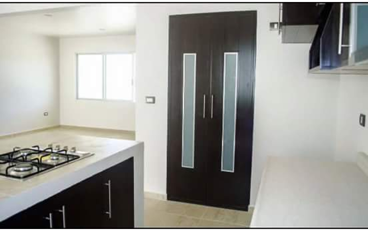 Foto de casa en venta en  , saloya 1a secc, nacajuca, tabasco, 1605588 No. 05