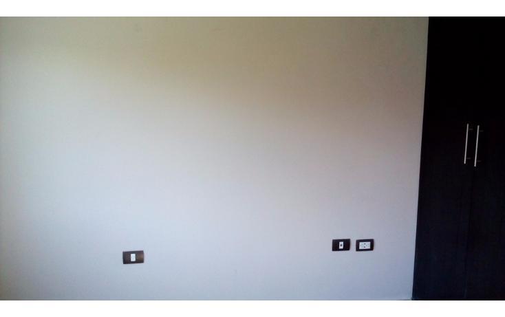 Foto de casa en venta en  , saloya 1a secc, nacajuca, tabasco, 1605588 No. 07