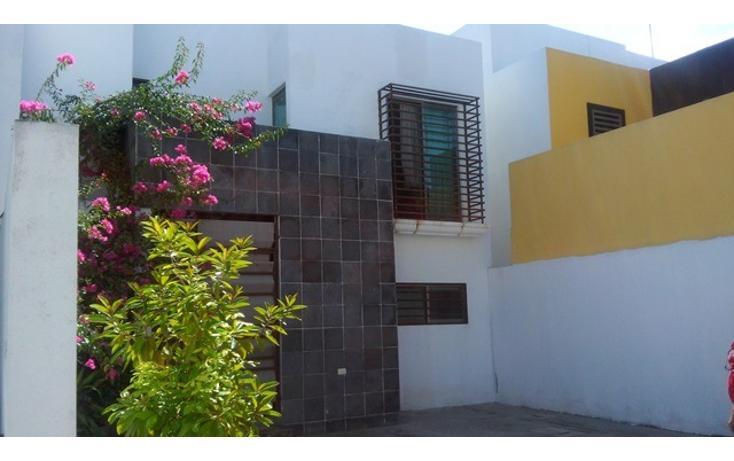 Foto de casa en venta en  , saloya 1a secc, nacajuca, tabasco, 1940252 No. 02