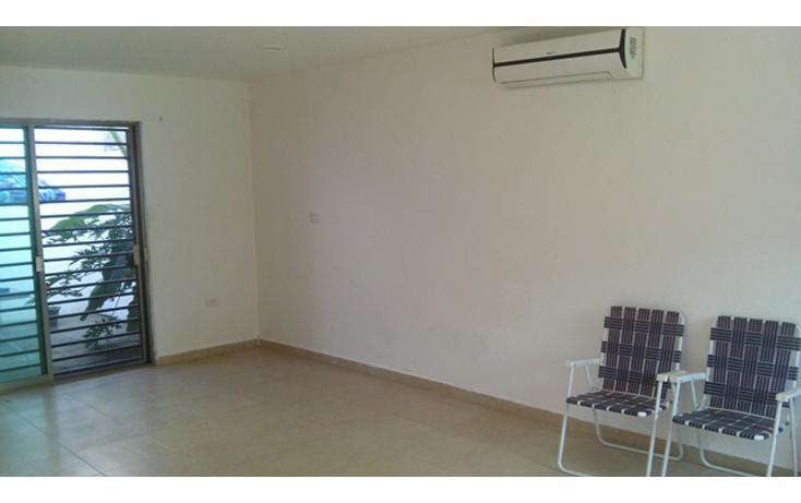 Foto de casa en venta en  , saloya 1a secc, nacajuca, tabasco, 1940252 No. 03