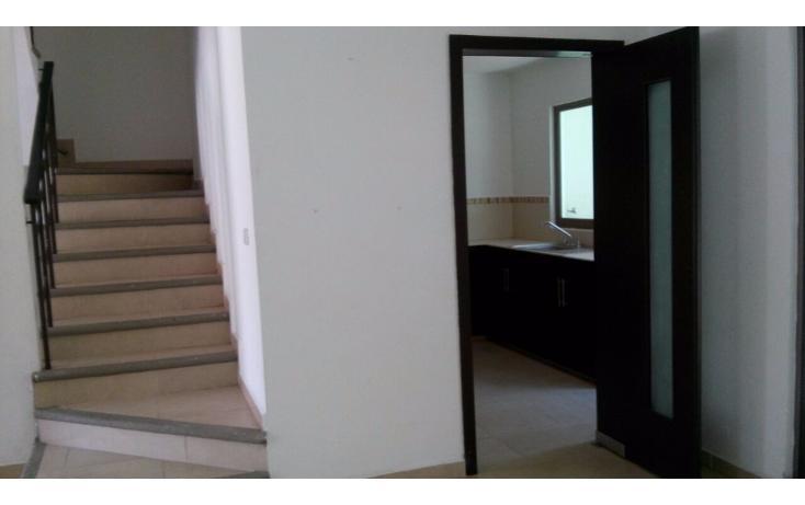 Foto de casa en venta en  , saloya 1a secc, nacajuca, tabasco, 1940252 No. 05