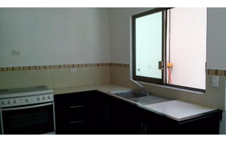 Foto de casa en venta en  , saloya 1a secc, nacajuca, tabasco, 1940252 No. 06