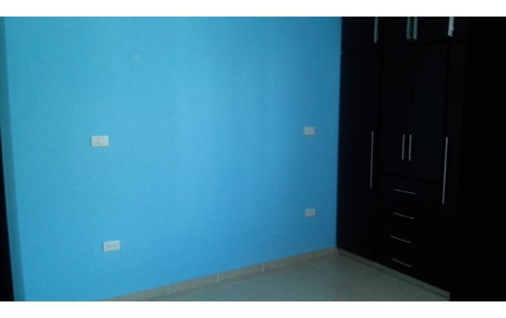 Foto de casa en venta en  , saloya 1a secc, nacajuca, tabasco, 1940252 No. 07