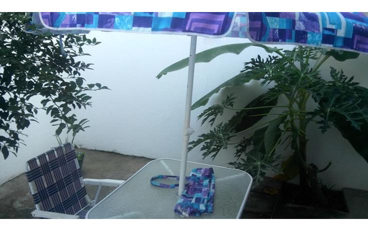 Foto de casa en venta en  , saloya 1a secc, nacajuca, tabasco, 1940252 No. 08
