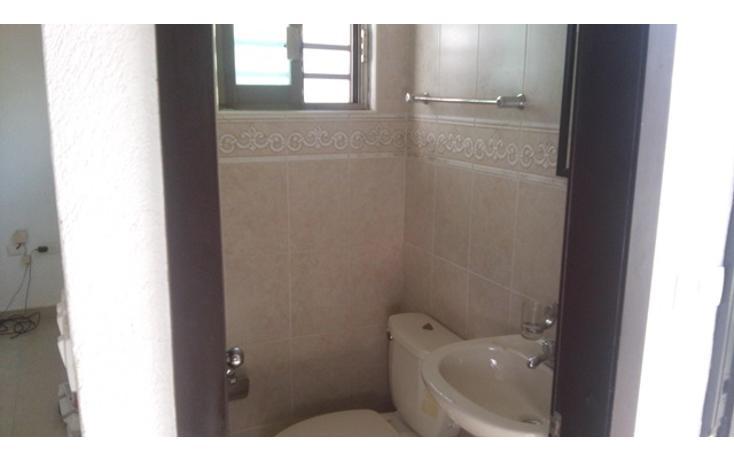 Foto de casa en venta en  , saloya 1a secc, nacajuca, tabasco, 1940252 No. 10