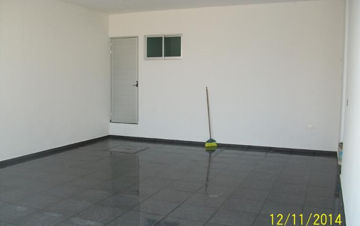 Foto de casa en venta en  , saloya 2 sección, nacajuca, tabasco, 1567968 No. 01