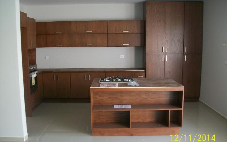 Foto de casa en venta en  , saloya 2 sección, nacajuca, tabasco, 1567968 No. 03