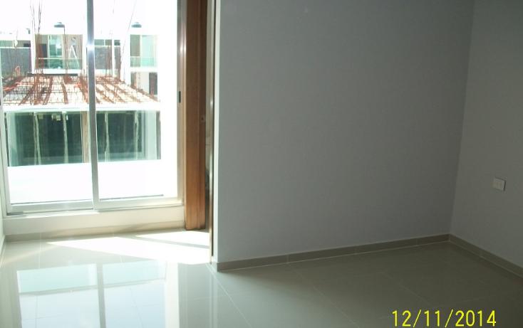 Foto de casa en venta en  , saloya 2 sección, nacajuca, tabasco, 1567968 No. 06