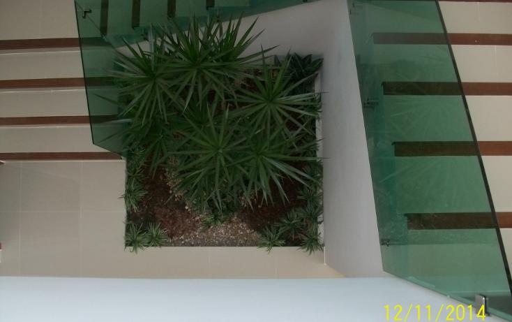 Foto de casa en venta en  , saloya 2 sección, nacajuca, tabasco, 1567968 No. 08