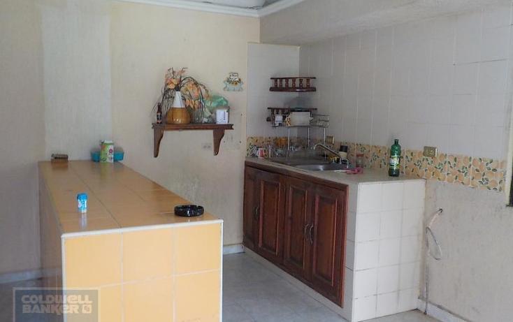 Foto de rancho en renta en  , saloya 2 sección, nacajuca, tabasco, 1732459 No. 06