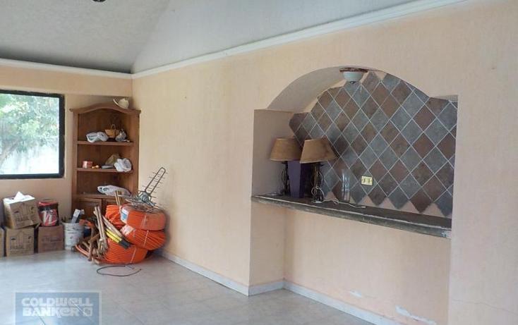 Foto de rancho en renta en  , saloya 2 sección, nacajuca, tabasco, 1732459 No. 07