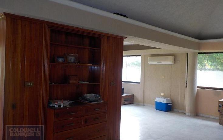 Foto de rancho en renta en  , saloya 2 sección, nacajuca, tabasco, 1732459 No. 08