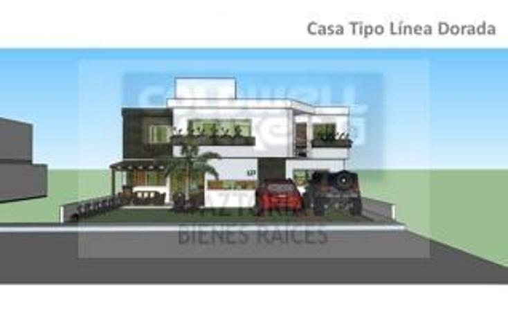 Foto de casa en venta en  , saloya 2 secci?n, nacajuca, tabasco, 1845538 No. 01