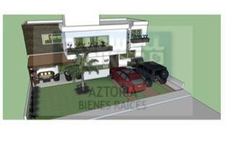 Foto de casa en venta en  , saloya 2 secci?n, nacajuca, tabasco, 1845538 No. 03