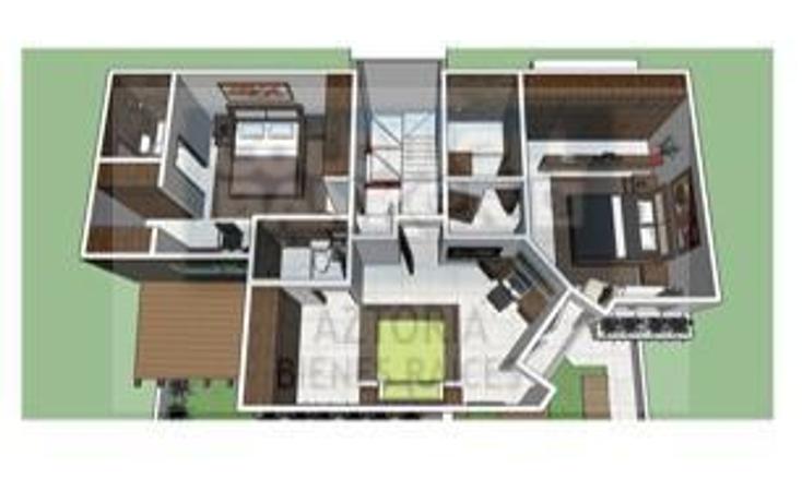 Foto de casa en venta en  , saloya 2 secci?n, nacajuca, tabasco, 1845538 No. 05